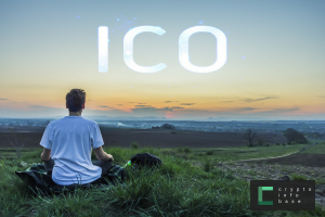 What Is ICO and How To Not Be Fooled By Scammers?