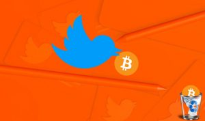 Yet Another Bad News: Twitter is to Ban Crypto Ads