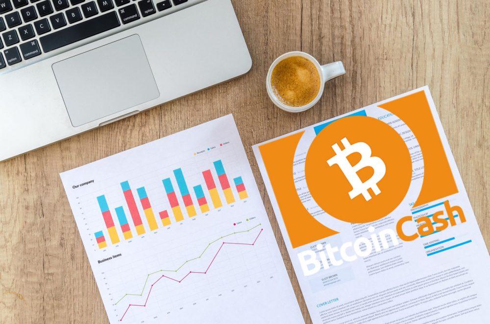 Bitcoin Cash Future Price Prediction