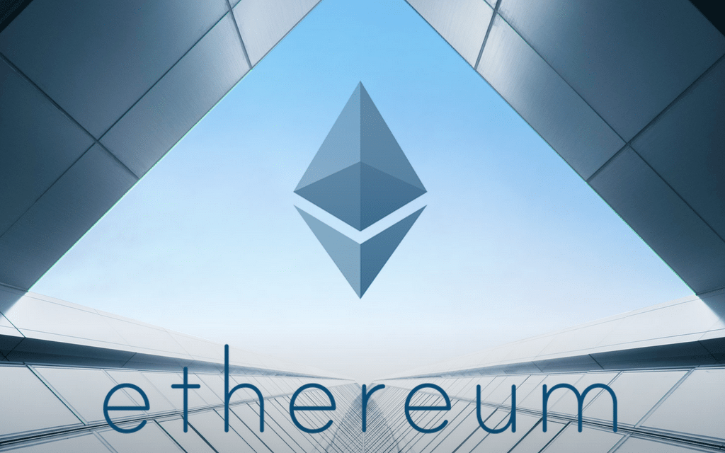 Ether Price Prediction 2018 – The Future of Ethereum