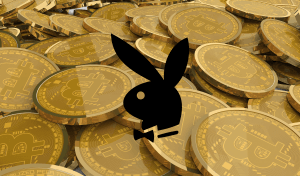 Playboy TV Will Accept Cryptocurrency