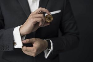 Crypto Banking is Approaching: Bank Frick Opens Cryptocurrency Trading