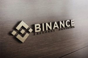 Binance is Moving to Malta