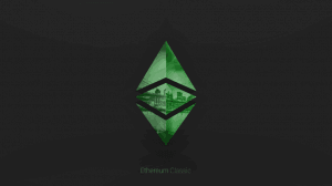 Ethereum Classic (ETC) 2018 Price Prediction