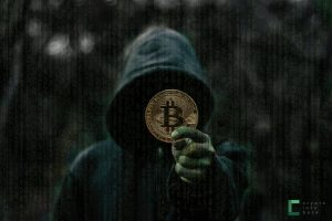 Hackers Don't Sleep – Take Care of Your Cryptocurrency!