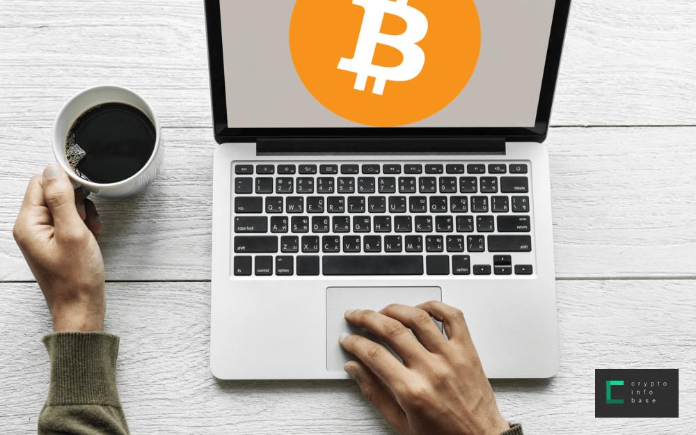 "Bitcoin Has Overcome Correction and ""Panic Attacks"""