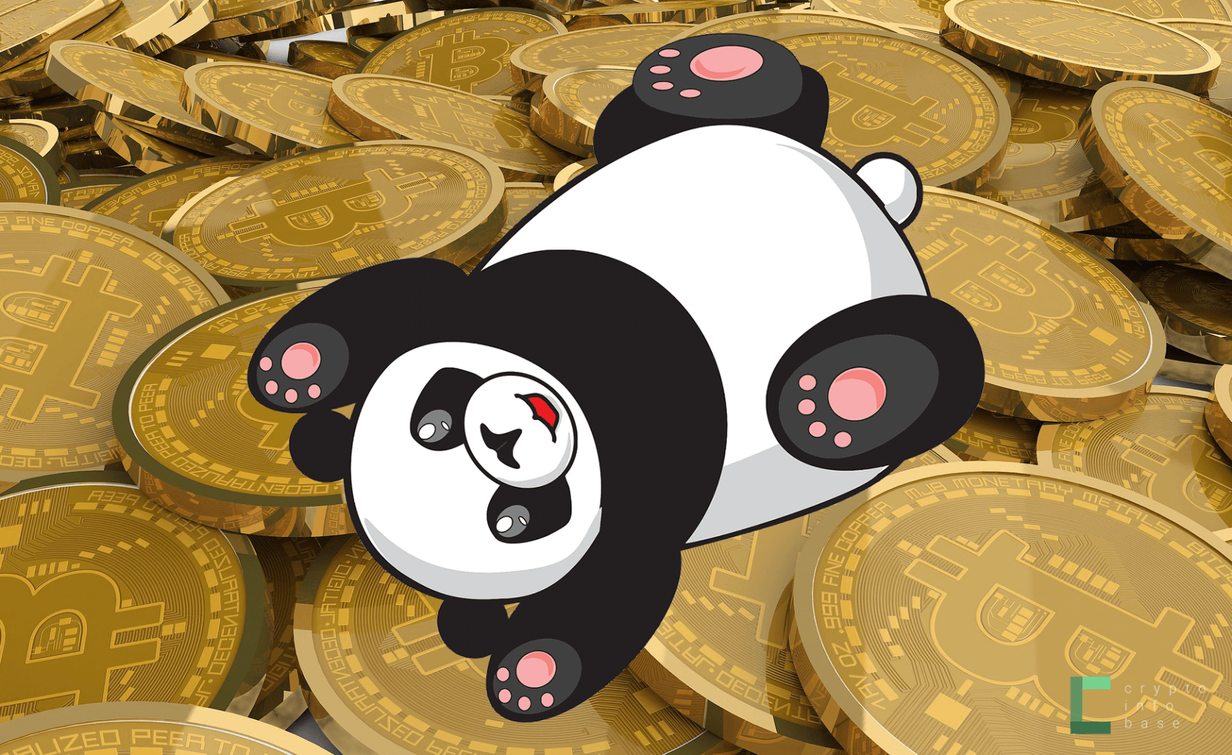 The People's Bank of China Clarified its Stance on Cryptocurrency