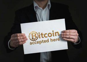 """Microsoft Accepts Bitcoin Cash"": Don't Believe Fake News!"