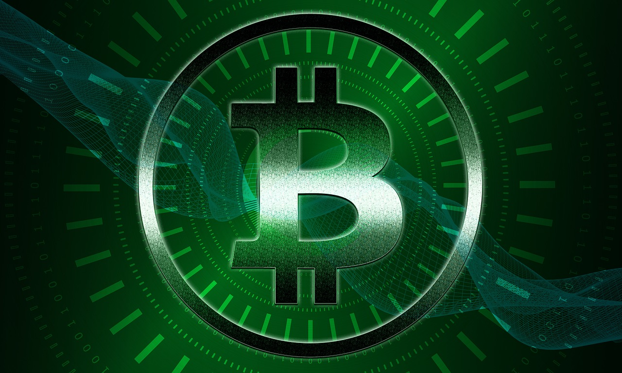 Bitcoin Cash Has BeenSuccessfully Upgraded – 15 May Hardfork is Done!