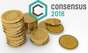 Consensus 2018: Results and Conclusions