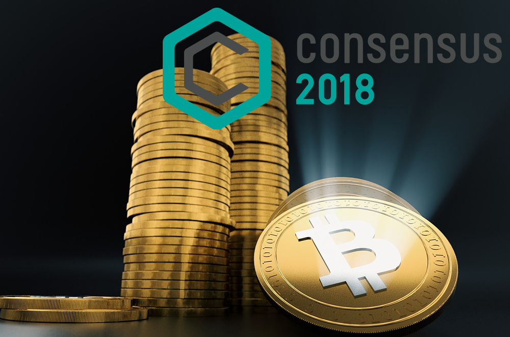Consensus 2018 Has Been Started: What to Expect and What Pay Attention to