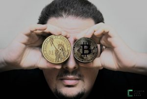 Bitcoin (BTC) Price Prediction 2018, 2019, 2020 – Will the Crypto Surge?