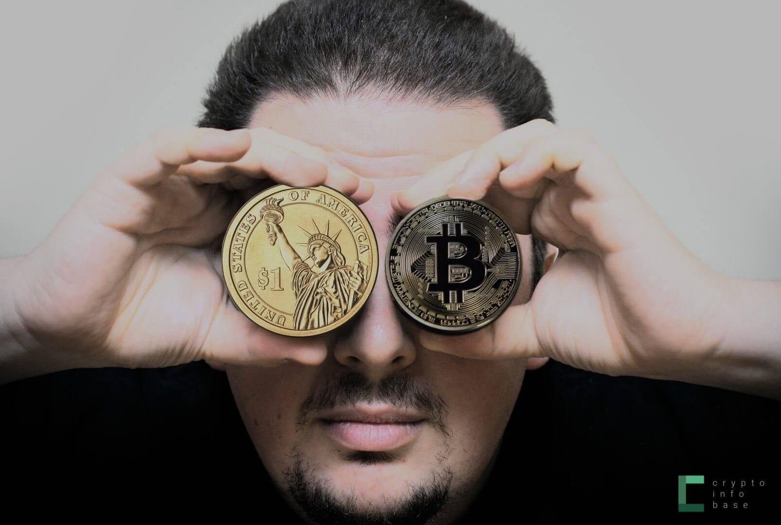 Bitcoin (BTC) Price Prediction 2018, 2019, 2020 – Will the Crypto Surge?