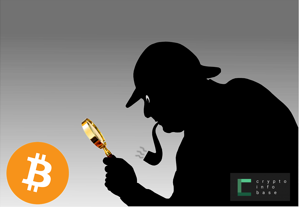 The US Justice Department Initiated A Criminal Investigation Into The Manipulation Of Bitcoin Prices