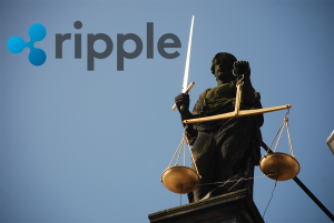 Ripple is Waiting for a Serious Trial