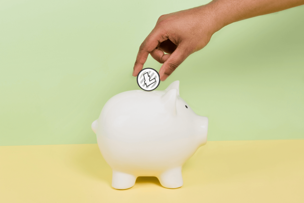 Litecoin Cash Price Prediction