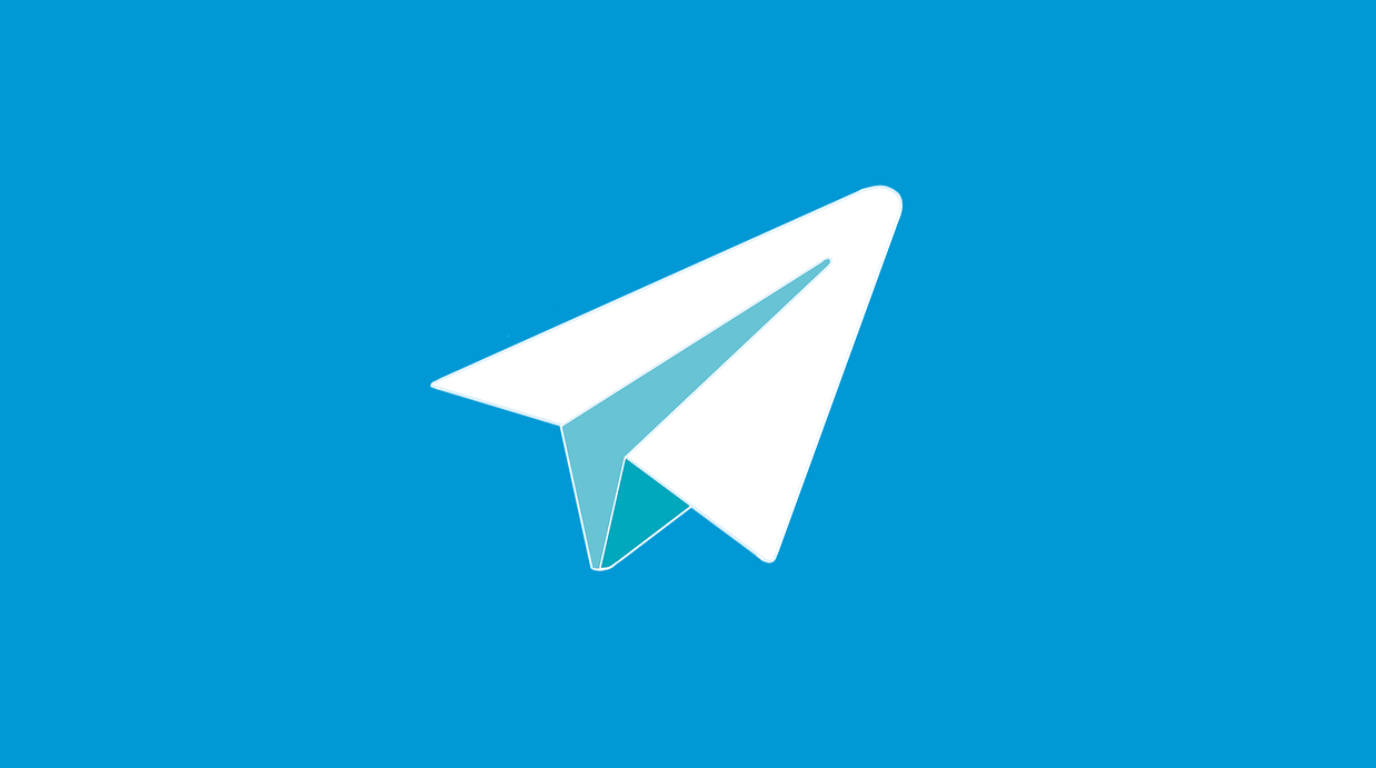Can You See the ICO? It Exists. Telegram Has Already Earned $1.7 Bn