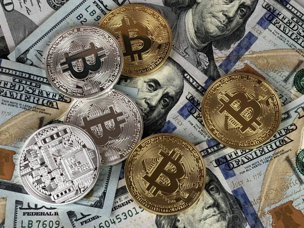 National Cryptocurrencies: Facts that Shouldn't be Missed by Crypto Investors