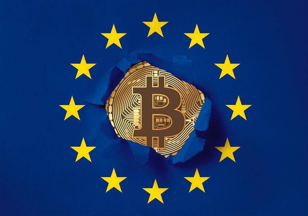New Regulation of Cryptocurrencies in the EU – AML Policies Strengthening