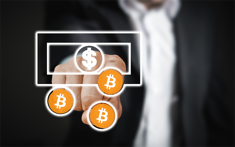 Seminole County, Florida, Has Announced Accepting Bitcoin Payments