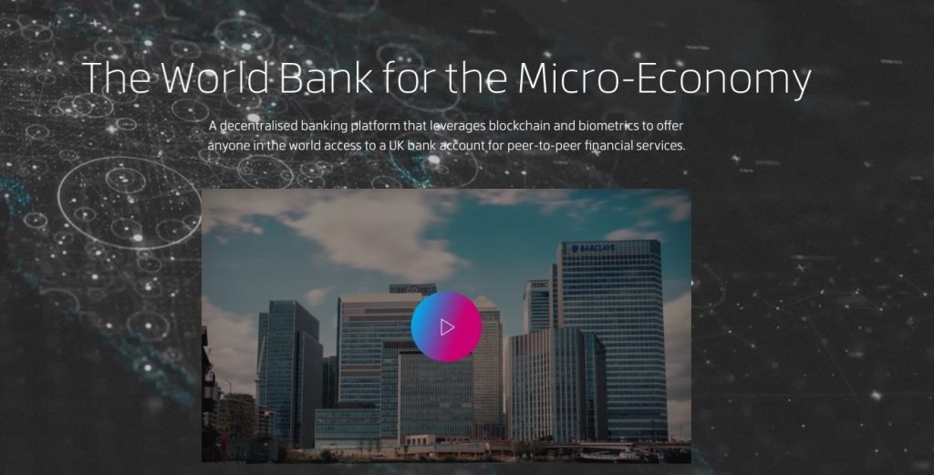 BABB crypto review