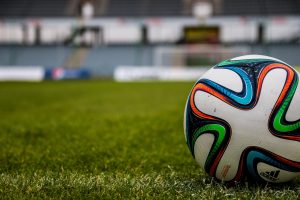 Gibraltar United Football Players Will Receive Salaries in Crypto