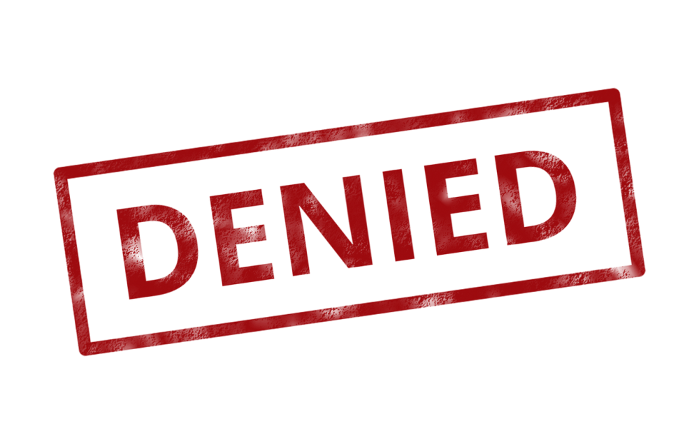 SEC Refused Bitcoin Twins and Their Bitcoin ETF Again