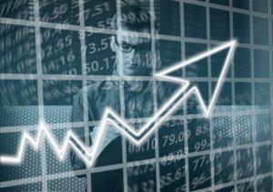 Что такое Биткоин ETF и как он повлияет на рынок криптовалют – полный гайд