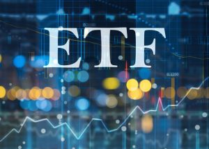 SEC Has Postponed Decision on Cboe's Bitcoin ETF Until September 30