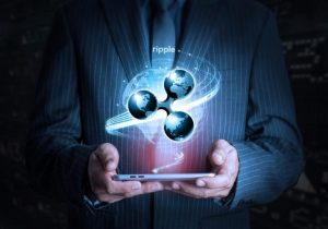 What Is Ripple (XRP): Cryptocurrency or Digital Asset? What Is It Used For?