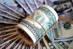 Secrets of Listing Crypto on Binance