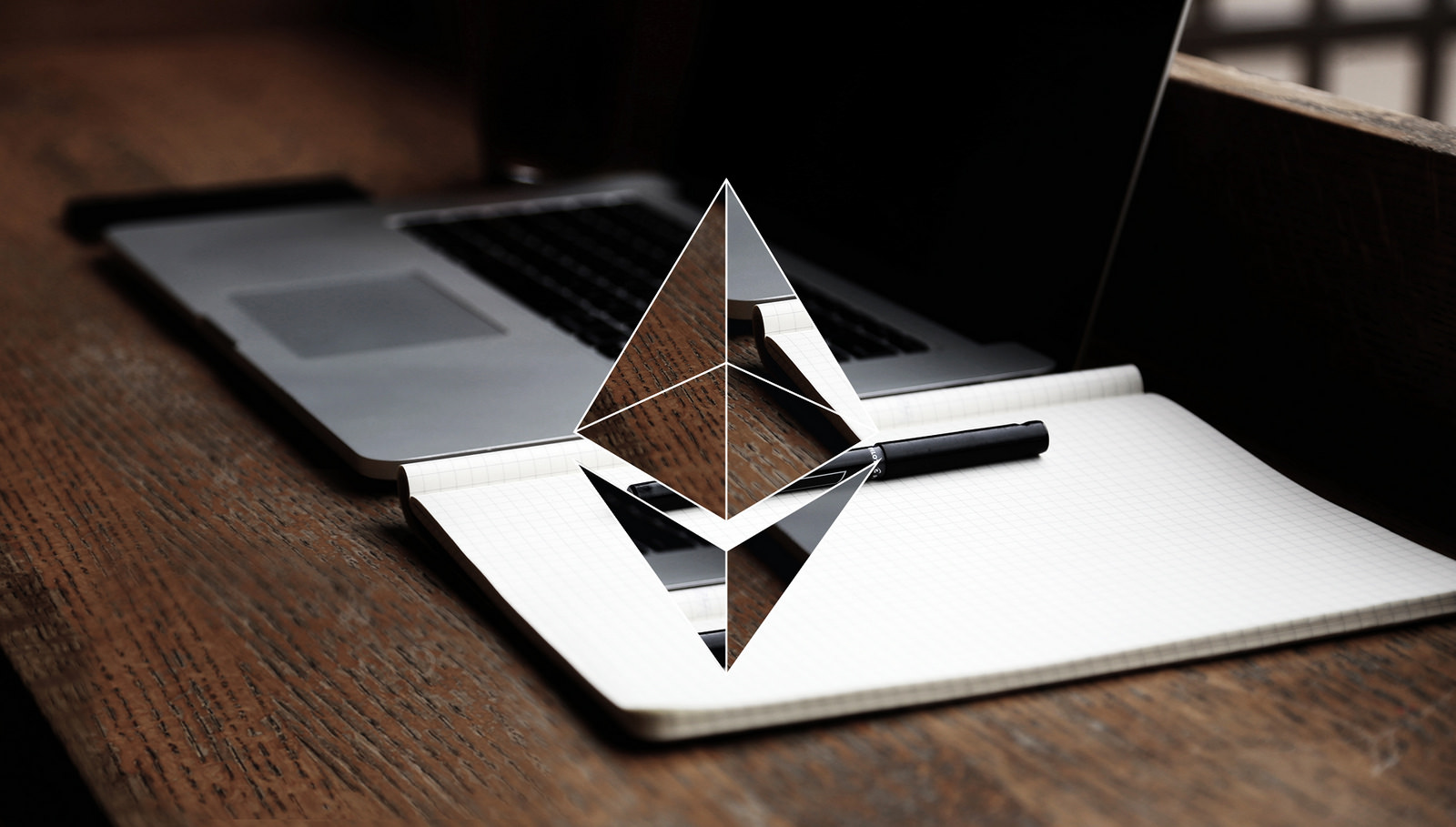 Ethereum Futures: What to Expect?