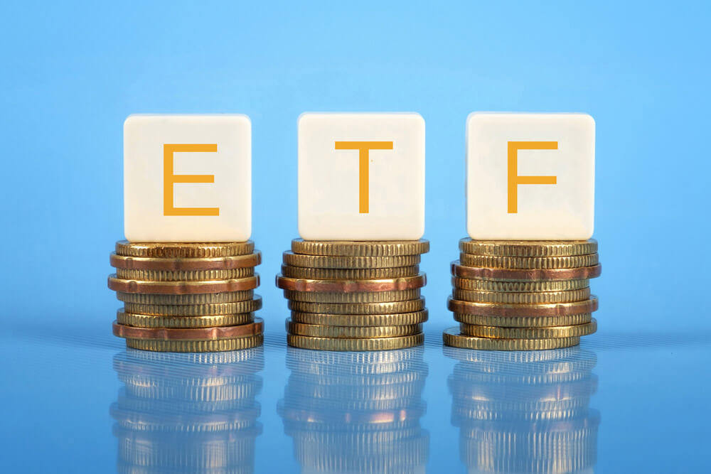 Hot News: CBOE and VanEck Bitcoin ETF Proposal is Extended