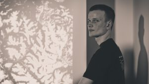 "Vitalik Buterin ""Predicted"" Financial Crisis to Happen Till 2021"