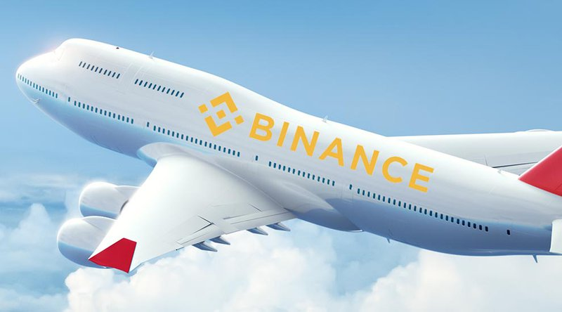 Binance is Going to Open Office in Singapore, Which Will Deal with Fiat