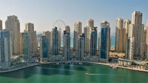 United Arab Emirates (UAE) & Cryptocurrency: Waiting for ICO Legalization