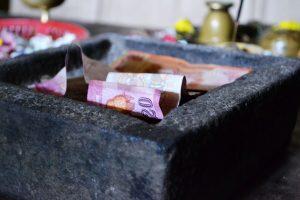 Плата за листинг на Binance пойдет на благотворительность