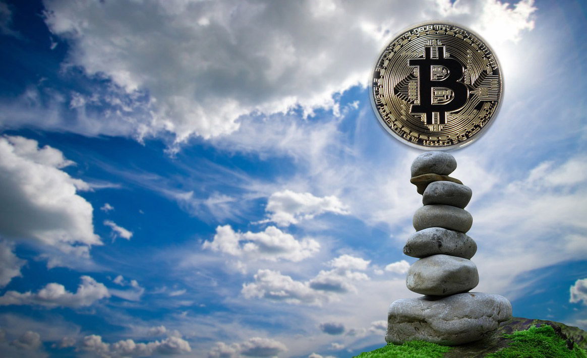 Will Bitcoin Peak Again? A Few Words About Current Stability