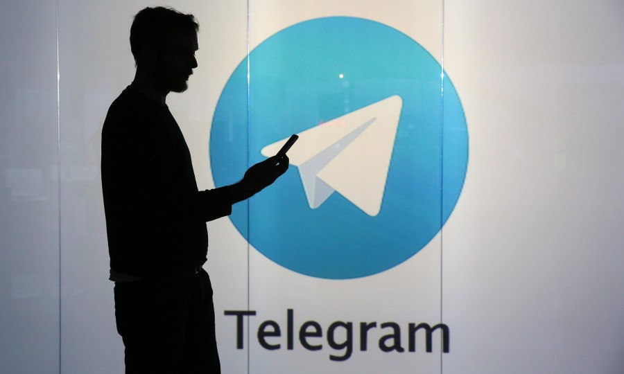 Telegram Open Network (TON) & GRAM Crypto are 70% Complete [Probably]