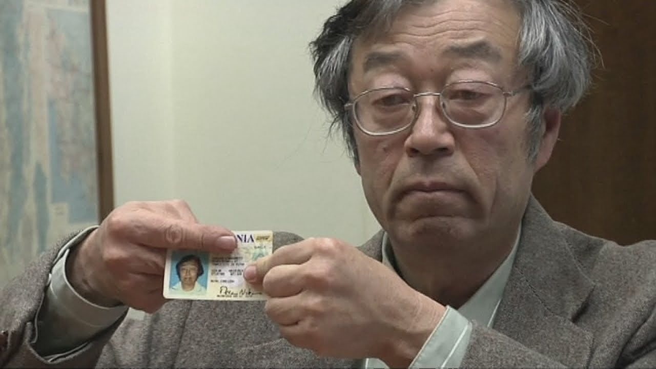 "Has Satoshi Nakamoto Come Back? What Does ""Nour"" Mean?"