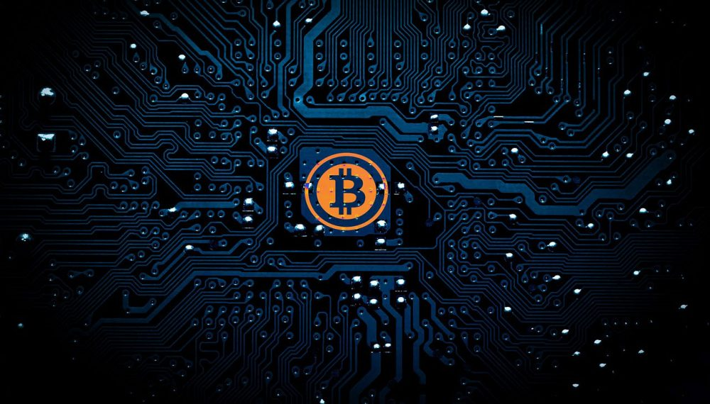 Bitcoin SV (BSV, BCHSV) Price Prediction 2019, 2020 – Down to $0.00 or Pump?