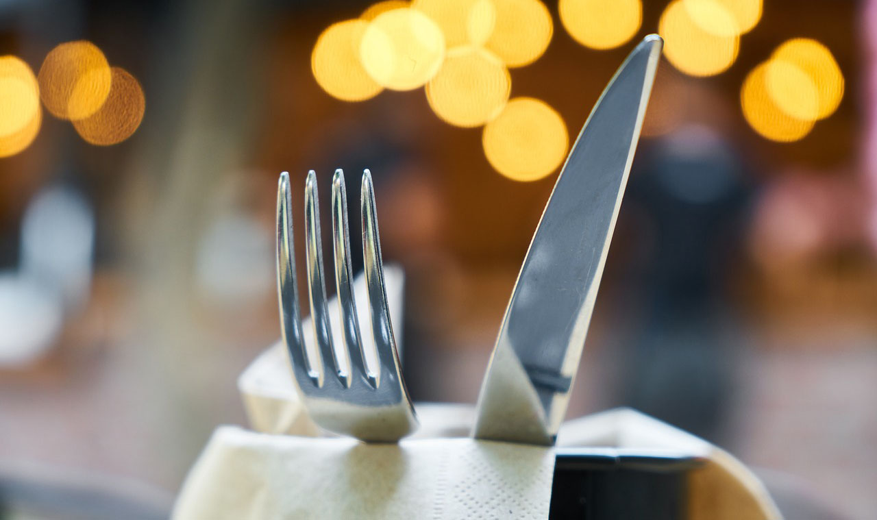 Bitcoin Cash Fork Has Been Finished: Consequences on the Market