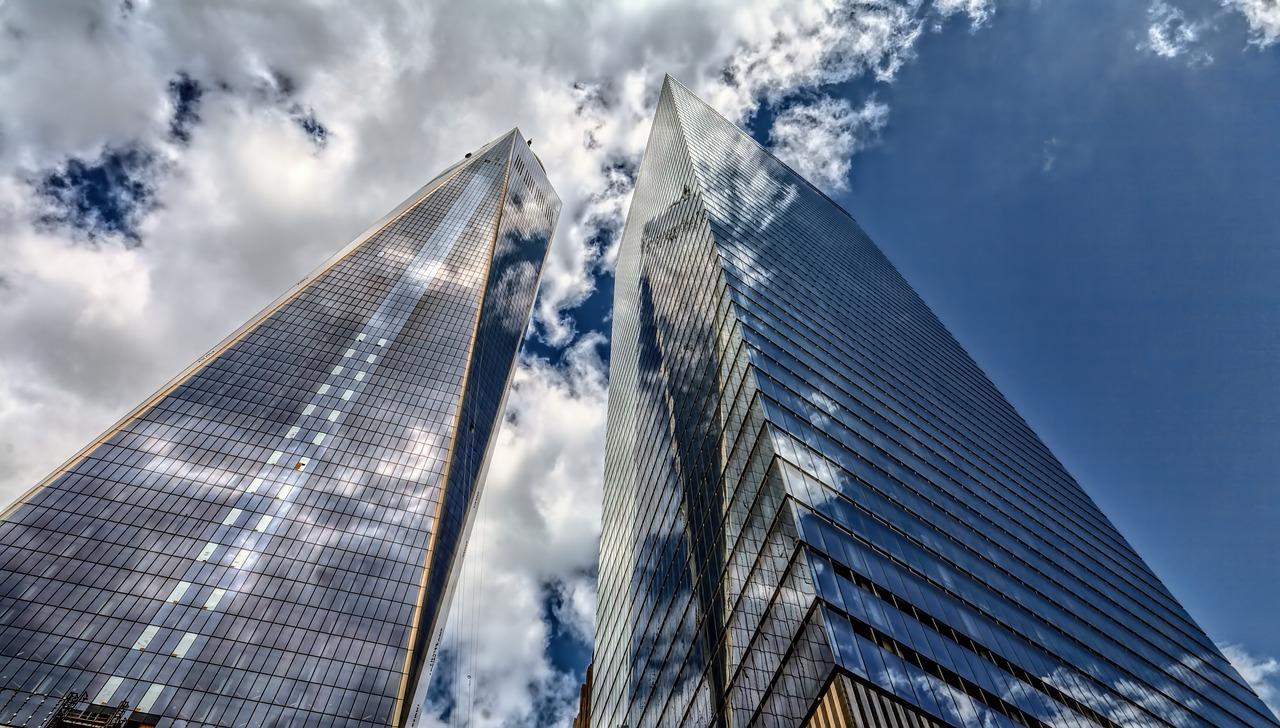 Morgan Stanley Bitcoin Report – Short Overview