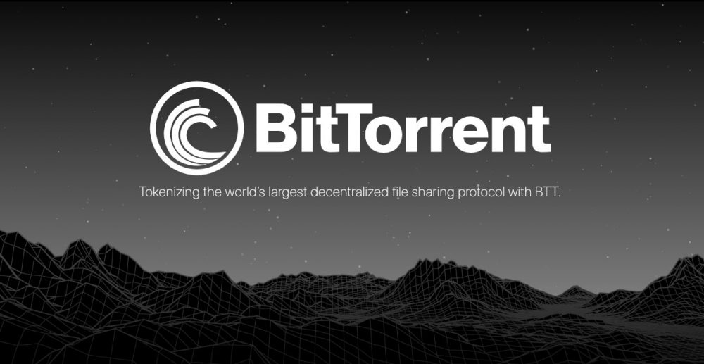 BitTorrent (BTT) Price Prediction 2019, 2020: the Coin's
