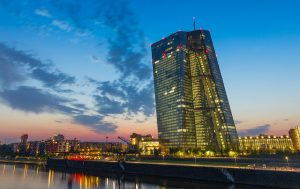 The European Central Bank Has Expressed a Position Regarding Bitcoin