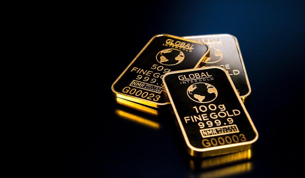Биткойн скоро заменит золото: мнение CEO Block.One