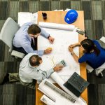 Maintenance Planning Training: Tips For Better Management