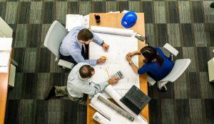 Maintenance Planning Training: Tips For Better Management