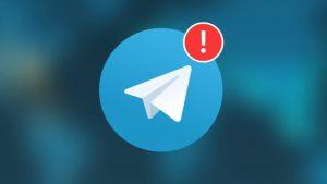 Long-Awaited Telegram Open Network (TON) – Test Version is Live!