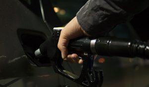 Theta Fuel Price Prediction 2019-2020: TFUEL Token Perspectives